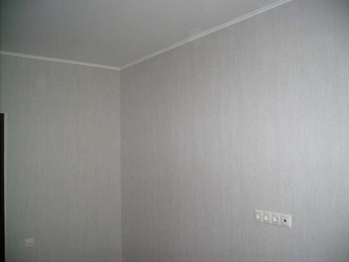 фото ремонта комнаты 10