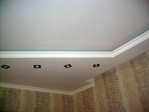 фото ремонта комнаты 17