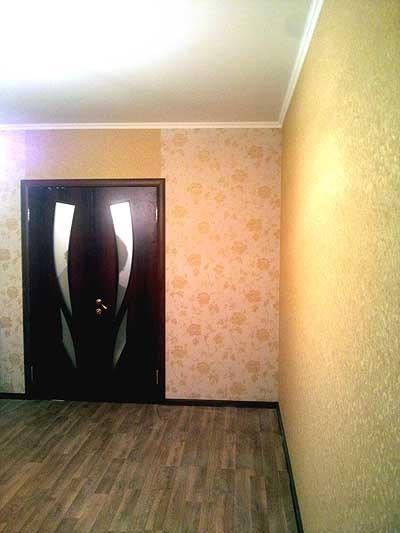 фото ремонта комнаты 22