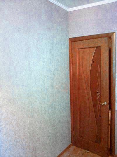 фото ремонта комнаты 26
