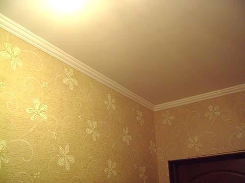 фото ремонта комнаты 27