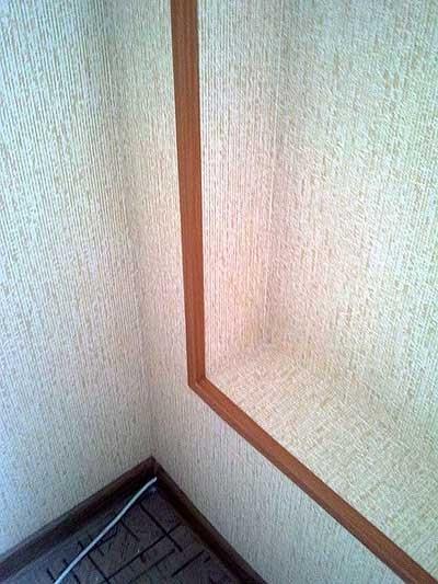 фото ремонта комнаты 28