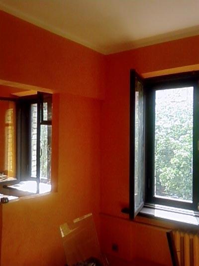фото ремонта комнаты 31