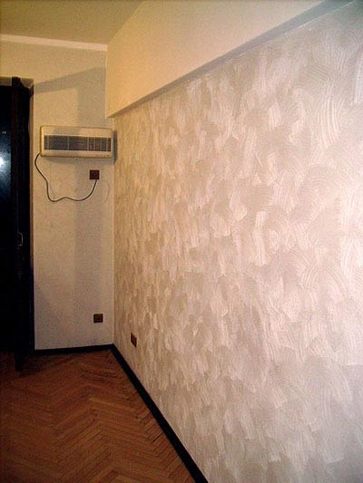 фото ремонта комнаты 32