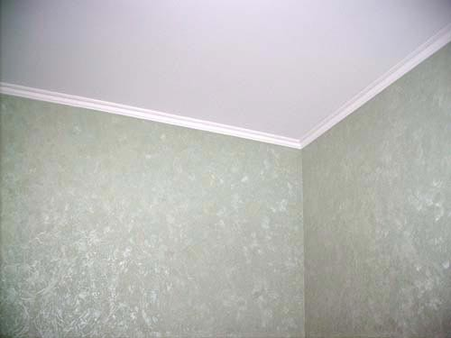 фото ремонта комнаты 4