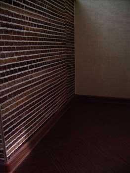 фото ремонта балконов 11