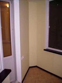 фото ремонта комнат 10