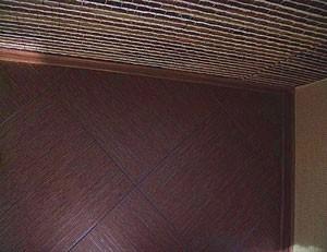 фото ремонт балконов 1