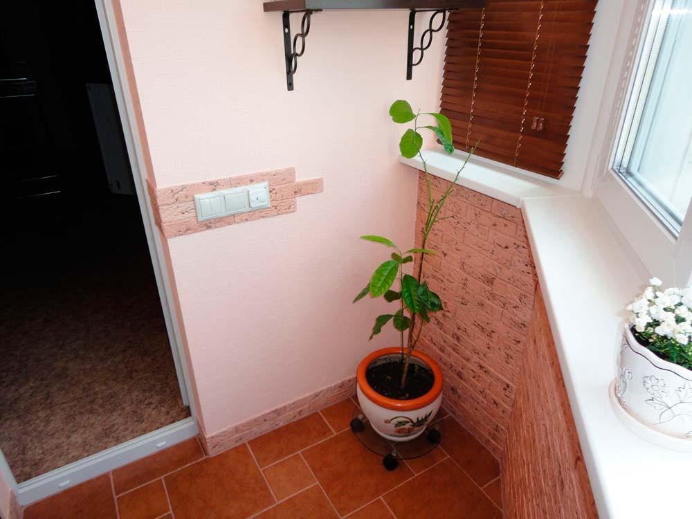 Декоративная плитка под кирпиЧ - гипсовая плитка под кирпиЧ .