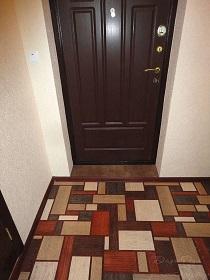 идеи маленький коридор