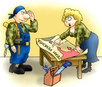 Улаживание разногласий с Заказчиком